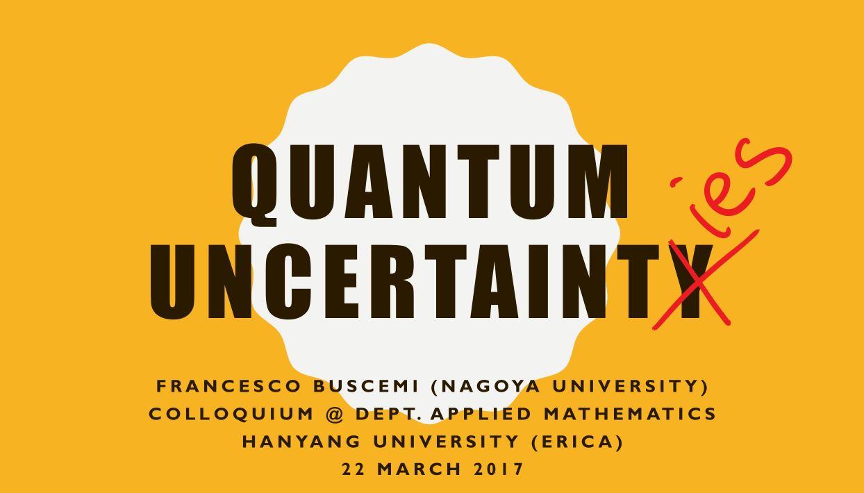 quantum-unc-cover